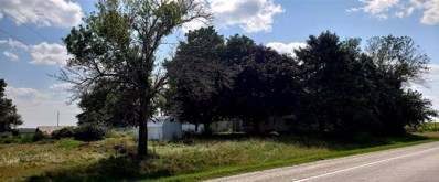 2204 Ginkgo Ave, West Chester, IA 52359 - #: 20185002