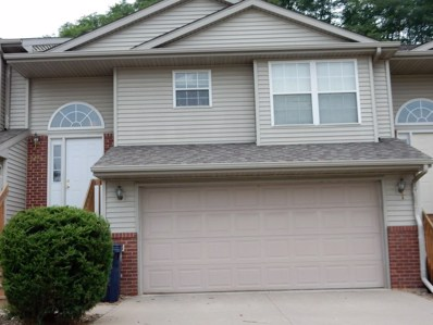 2278 Holiday Rd, Coralville, IA 52241 - #: 20185172