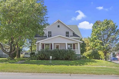 200 S Highland St, Williamsburg, IA 52361 - #: 20185185