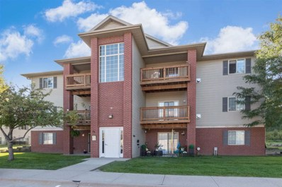 2268 Holiday Rd UNIT 411, Coralville, IA 52241 - #: 20185387