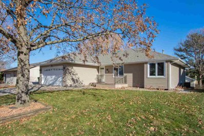 1962 52240, Iowa City, IA 52240 - #: 20186430