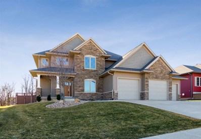 1136 Eagle Pl, Iowa City, IA 52246 - #: 20190329