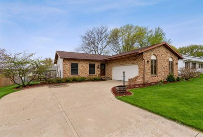 2265 A Ave, Marion, IA 52302 - #: 20192888
