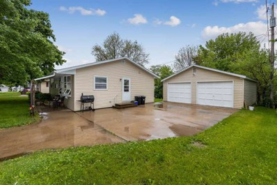 1260 C Ave, Marion, IA 52302 - #: 20193507