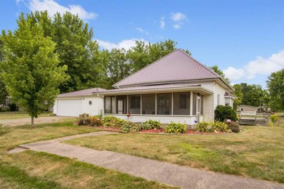 104 Railroad St., West Chester, IA 52359 - #: 20195241