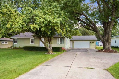 3014 220th Trail, Middle Amana, IA 52307 - #: 20195444