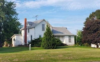 1624 Hwy 92, West Chester, IA 52359 - #: 20195831