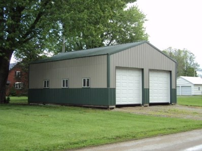 205 205, West Chester, IA 52359 - #: 20196638