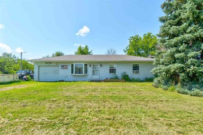 3348 218th Blvd, Lockridge, IA 52635 - #: 202004480