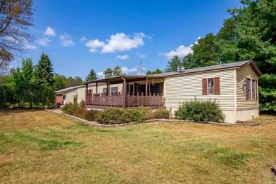 2113 Camp Ave, Nichols, IA 52766 - #: 202005308