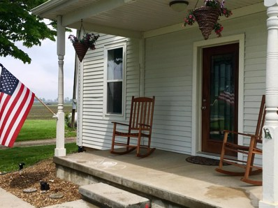 1998 295th Ave., Fort Madison, IA 52627 - #: 20169508