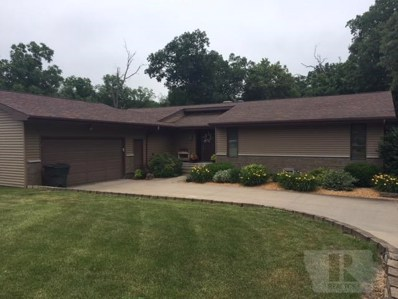 14569 Marantha Dr, West Burlington, IA 52655 - #: 20170271