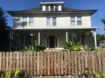 101 S Marshall, Burlington, IA 52601 - #: 20171406