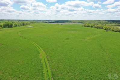 296th Street, Bloomfield, IA 52537 - #: 20172753
