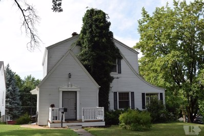 1236 Avenue B, Fort Madison, IA 52627 - #: 20176258