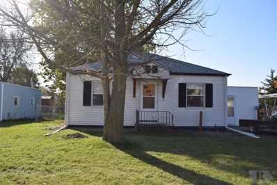 20 Storms Court, Fort Madison, IA 52627 - #: 20176501