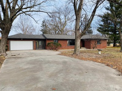 2 Lanewood Dr, Fort Madison, IA 52627 - #: 20177011