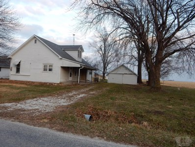 521 N County, Sutter, IL 62373 - #: 5361434