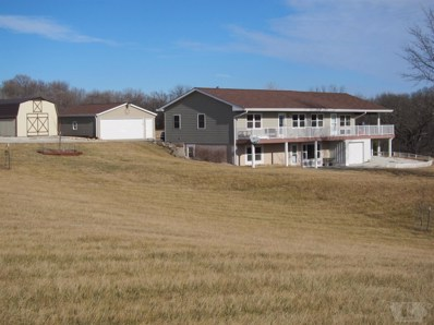 52110 244th Trail, Chariton, IA 50049 - #: 5362569