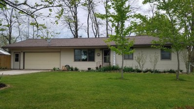 28257 245th, Bonaparte, IA 52620 - #: 5570886