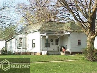 310 Main, Rose Hill, IA 52586 - #: 5613811