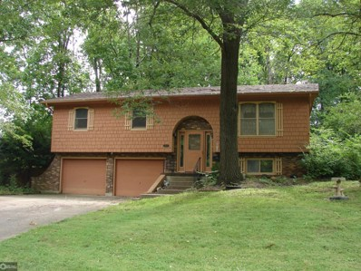 4000 Sycamore, Mount Pleasant, IA 52641 - #: 5628293