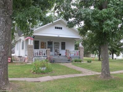 204 Lincoln, Pulaski, IA 52584 - #: 5642838