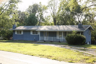 3003 Hickory, Mount Pleasant, IA 52641 - #: 5659086