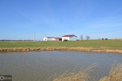 13730 Route V64, Douds, IA 52551 - #: 5687257