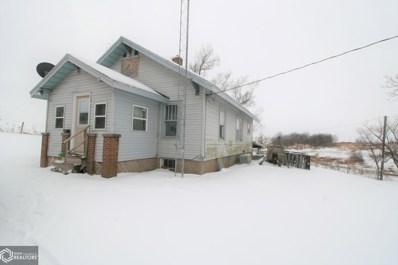 19335 Highway T61, Udell, IA 52593 - #: 5698504