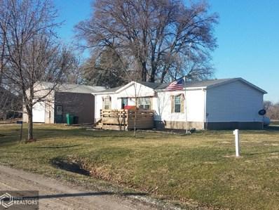 1197 Brookville, Batavia, IA 52580 - #: 5725207