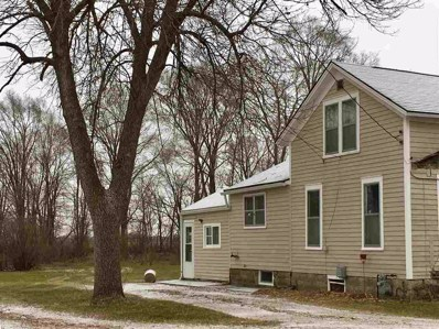 4539 E Washburn Road, Washburn, IA 50702 - #: 20176736