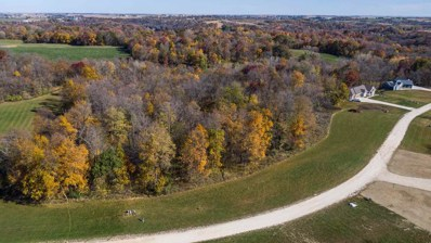 Lot 4 Meadowview Lane, Delhi, Delhi, IA 52223 - #: 20180142