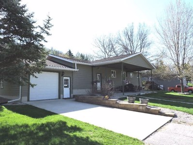 1107 College Drive, Decorah, IA 52101 - #: 20181965