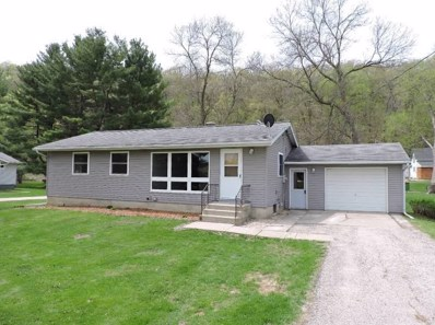 215 Valley View Drive, Decorah, IA 52101 - #: 20182435