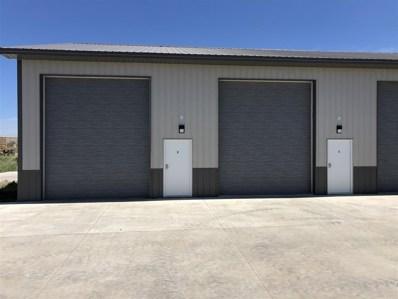 3660 Fast Lane Unit C, Cedar Falls, IA 50613 - #: 20182689