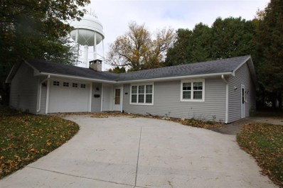 120 Tower Drive, Manchester, IA 52057 - #: 20185453