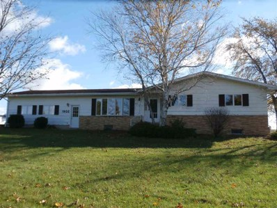 1902 Union Avenue, Lawler, IA 52154 - #: 20185755