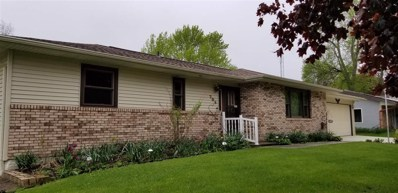 706 8TH Ave, Ackley, IA 50601 - #: 20186106