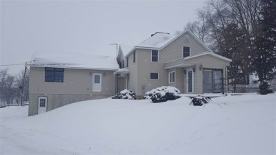 19842 210TH Street, St. Olaf, IA 52072 - #: 20190430