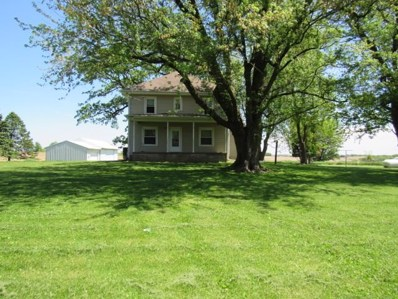 10698 130TH Avenue, Center Junction, IA 52212 - #: 20192705