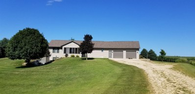 14906 Golden Avenue, Monona, IA 52159 - #: 20194210