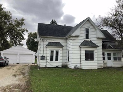 4518 E Washburn Road, Washburn, IA 50702 - #: 20195579