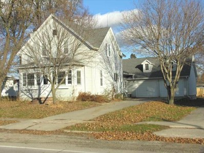 204 N Broad Street, Stacyville, IA 50476 - #: 20196294