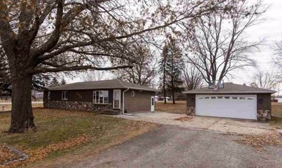 4822 Washburn Road, Washburn, IA 50702 - #: 20200115