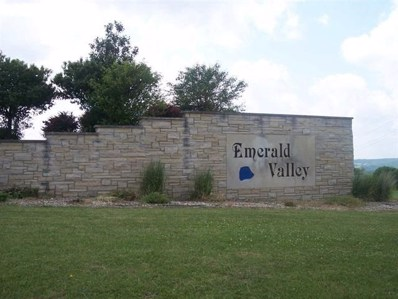 Emerald Drive UNIT LOT 2, Elkader, IA 52043 - #: 20200741