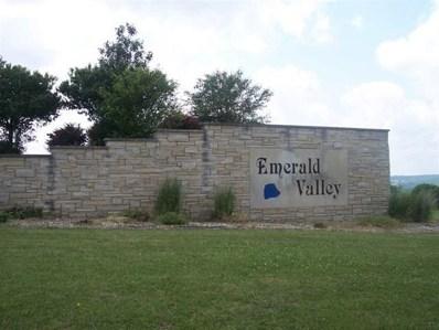 Emerald Drive UNIT LOT 4, Elkader, IA 52043 - #: 20200742