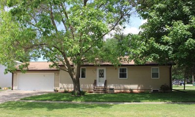 520 Church Street, Lamont, IA 50650 - #: 20200957