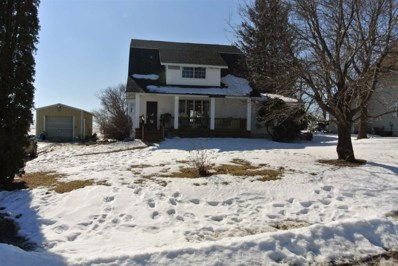 2526 426TH Street, Little Cedar, IA 50454 - #: 20200997