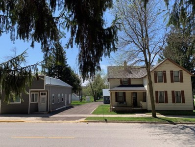 204 Church Street, Spillville, IA 52168 - #: 20201417